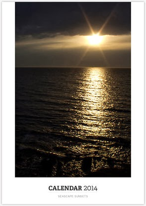 http://www.redbubble.com/people/alrussell/calendars/11108573-seascape-sunsets