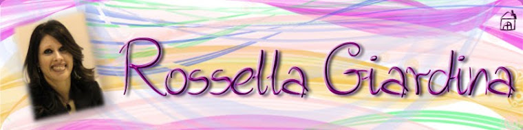 www.rossellagiardina.it