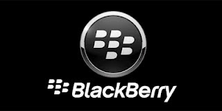 Harga Hp Blackberry September 2012