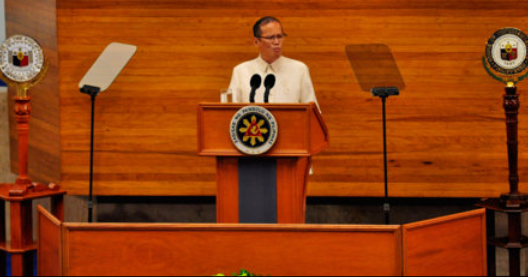 "reaction on president noynoy s 3rd sona ""let's teach a lesson to  by pres aquino's critics after his nickname 'noynoy  reaction on pnoy's 3rd s pnoy 3rd sona:."