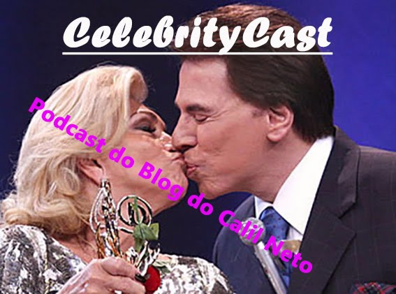 CelebrityCast no CastBox