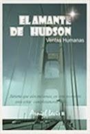 El Amante de Hudson