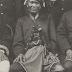 10 Bangsawan Aceh Yang Terkenal Sepanjang Masa