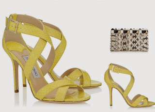 Jimmy-Choo-Colección8-Cruise2014-godustyle