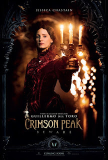 Download Film Crimson Peak (2015) 720p WEB-DL Subtitle Indonesia