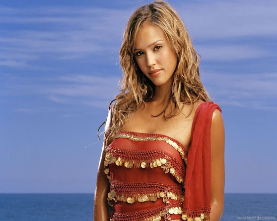 Jessica Alba 2011-Wallpaper-1600x1200