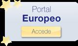 eTwinning Europa