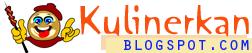 Wisata Kuliner | Masakan Kuliner | Resep Masakan