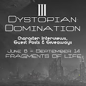 Dystopian Domination