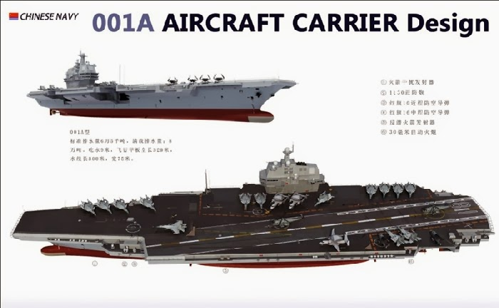 big military helicopter with Type 001a Aircraft Carrier Design on First Big Rc Turbine Model Jet Indoor Flight additionally Jeugd Rode Kruis Houdt Fundraising Voor Minderbedeelde Jongeren moreover File C17 aircraft alt also Us Army Wallpaper Hd besides Arma3 Alpha Announcement.