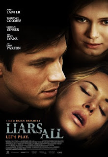 Liars All (2013) UNRATED DVDRip XviD Full Movie Watch online Movie Free