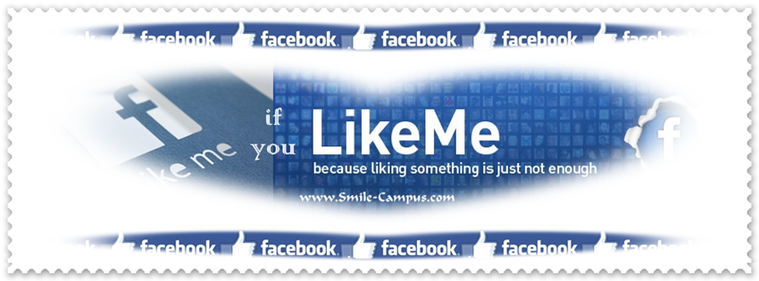 Custom Facebook Timeline Cover Photo Design Grediant - 8