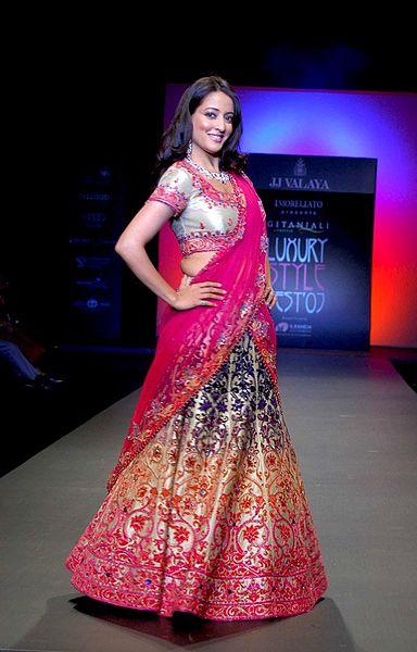 Eat Fly Love Indian Wedding Dresses