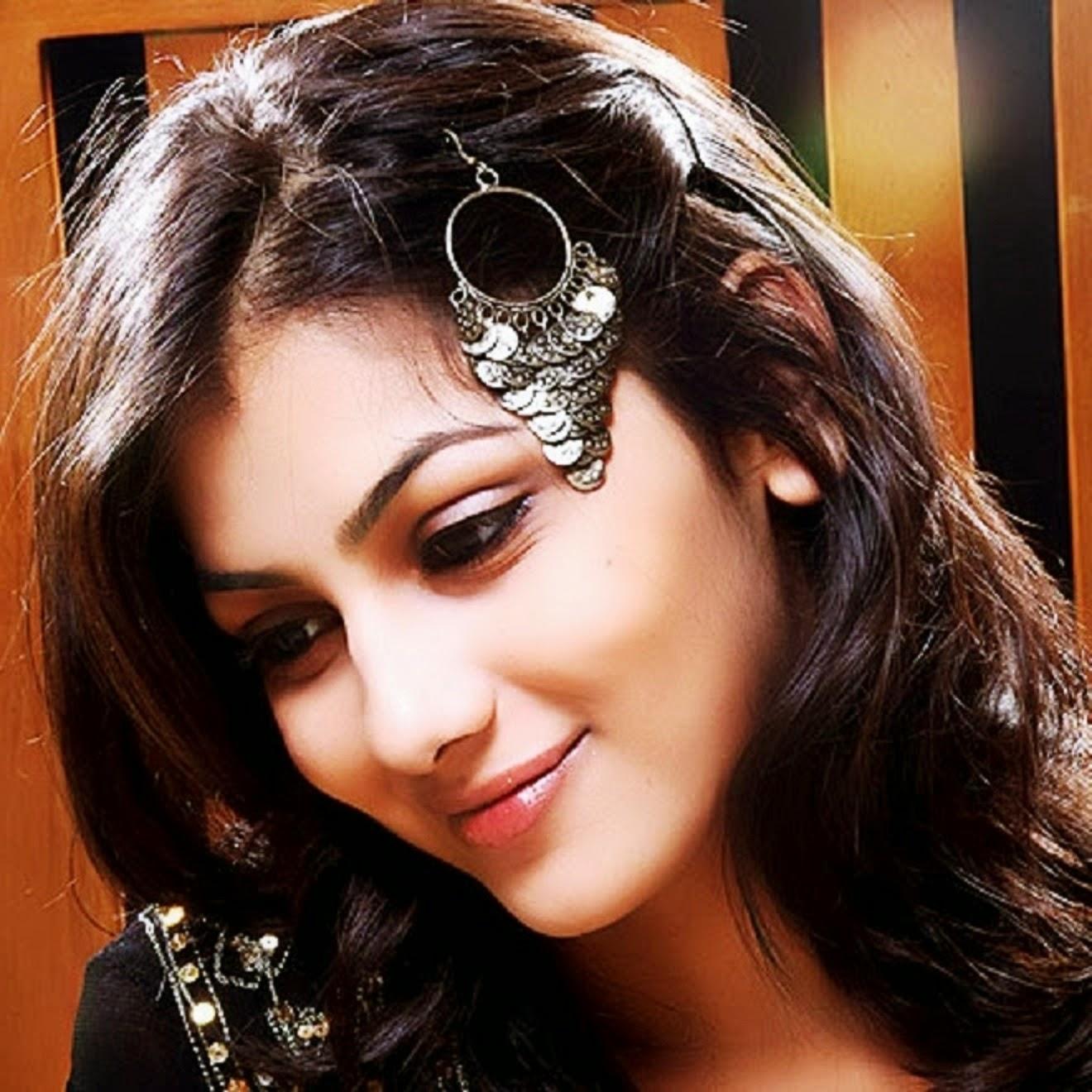 free stars wallpaper: Sriti Jha HD Wallpaper
