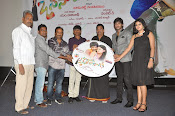 Darlinge Osni Darlinge audio release-thumbnail-18