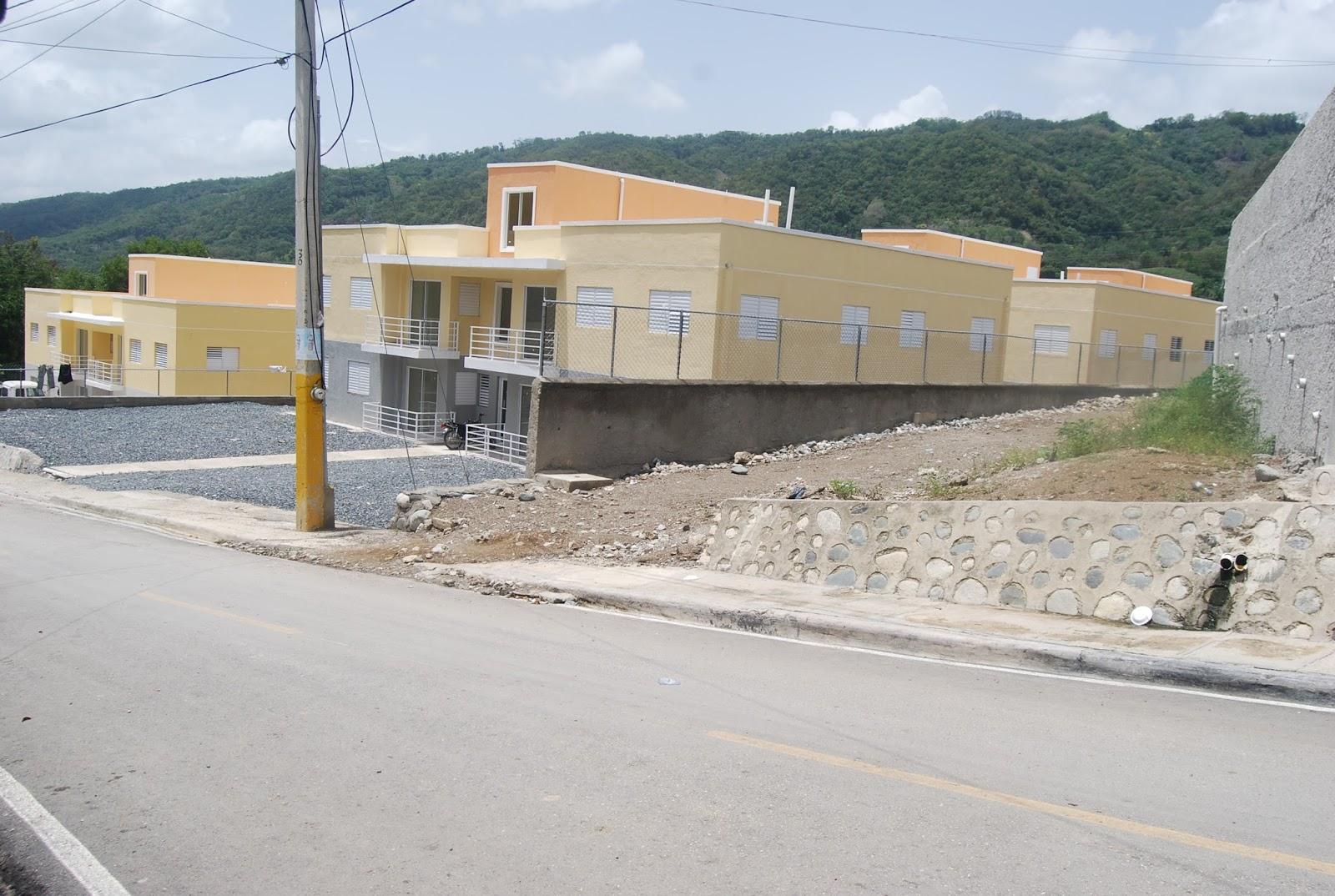 Gobierno dispone reanudacion trabajos en carretera y proyecto ...