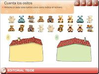 http://www.editorialteide.es/elearning/Primaria.asp?IdJuego=1103&IdTipoJuego=1
