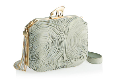Bally Ponga Clutch