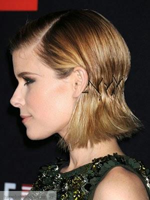 peinados 2014-clips