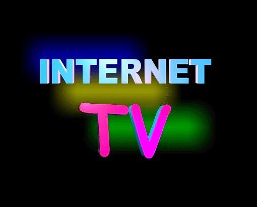 TEVE INTERNET / EVENTO