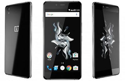 Harga dan Spesifikasi OnePlus X Terbaru
