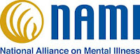 National Alliance on Mental Illness Internships & Jobs