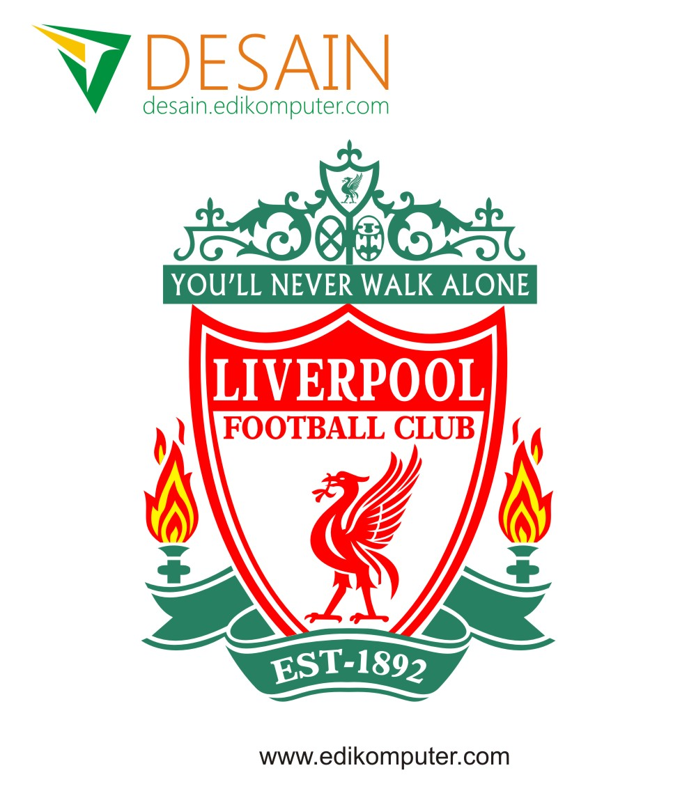 Download Logo Liverpool Cdr
