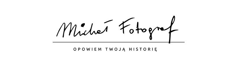 Fotograf Ślubny - Opowiem Waszą Historię