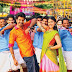 RajiniMurugan 1st First Look Poster and New Stills -  Siva Karthikeyan