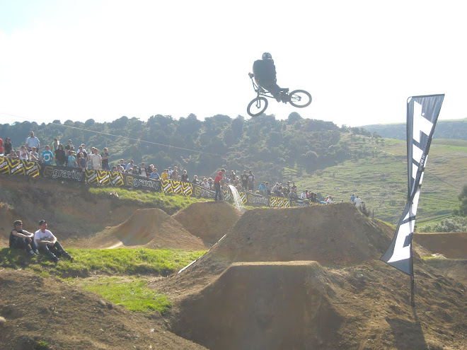 Dane Searls R.I.P's 4eva!  A legend, 4 eva in our hearts! ONE LOVE!