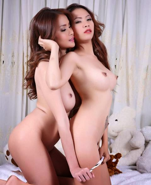 Japanese Pussy, Asian Fuck Pics, Japan Porn Galleries
