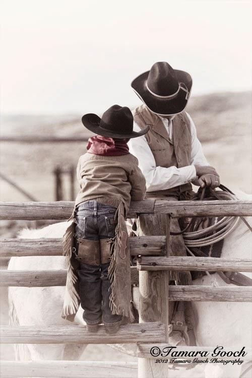 Future Cowboy www.tamaragoochphoto.com