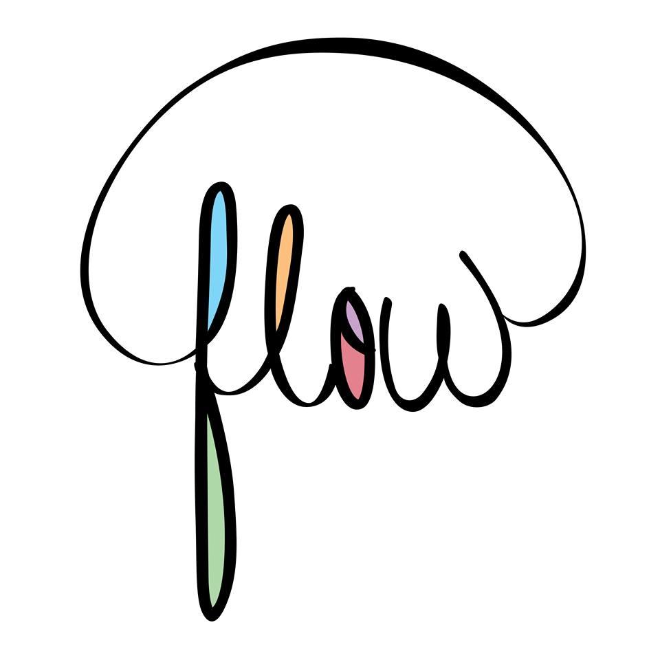Flow by Stephanie Lopez