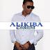 ALIKIBA - Chekecha