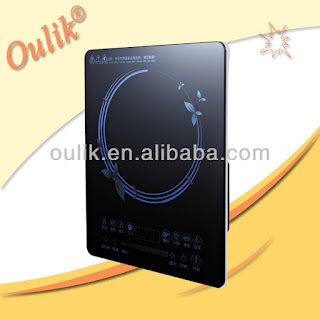 http://shop-id.org/go/?a=1636&c=2&s=dedi&p=International-Touch-Control-Ultra-thin-Electric-In_30002972001