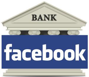 magazyn businessman.com - bank, kredyt