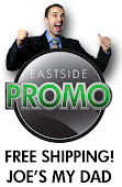 Eastside Promo