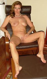 cumshot porn - rs-New_folder_121_01_2014__tblrV1_%2528193%2529-706761.jpg