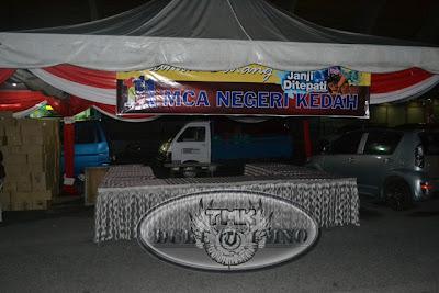 http://dukeofumno.blogspot.com/