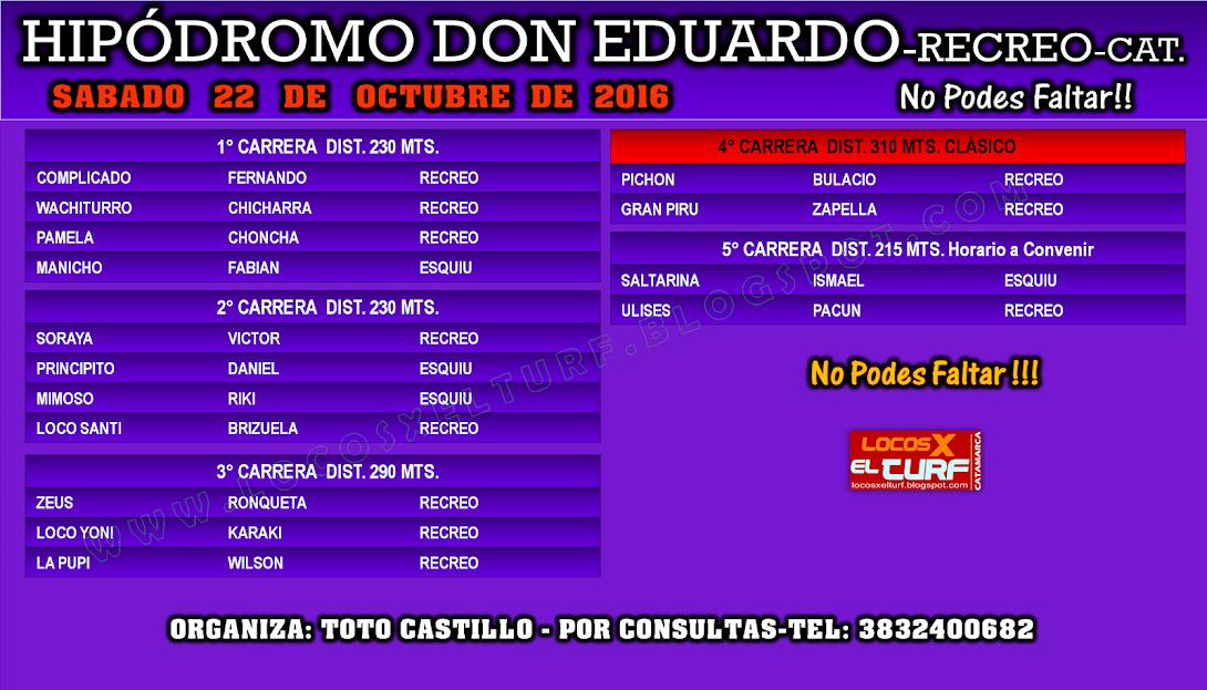 22-10-16-HIP. DON EDUARDO-PROG.