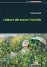 O que ando lendo I (26/03)