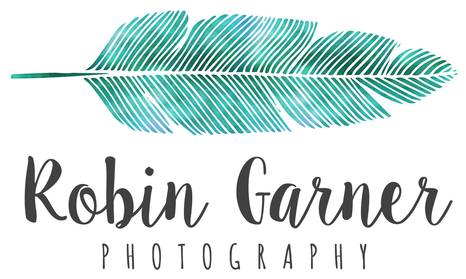 Robin Garner Photography