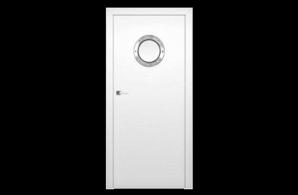 Drzwi Do łazienki Wybrane Blogs Forum Murator