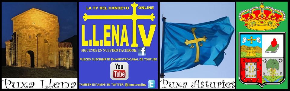 L.lena TV Online