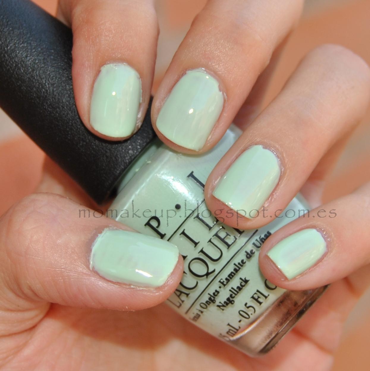 Asombroso Uñas De Gel Ovales Imagen - Ideas de Pintar de Uñas ...