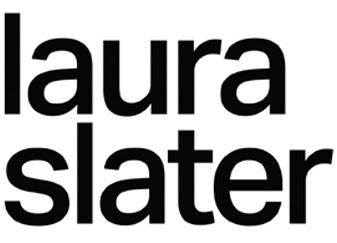 Laura Slater