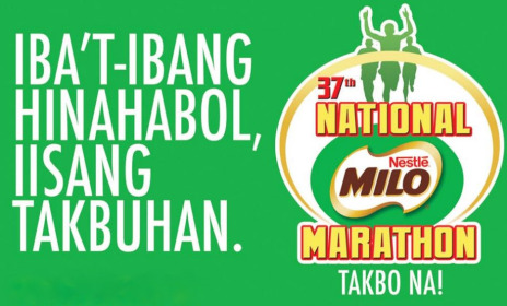37th-Milo-Marathon-2013