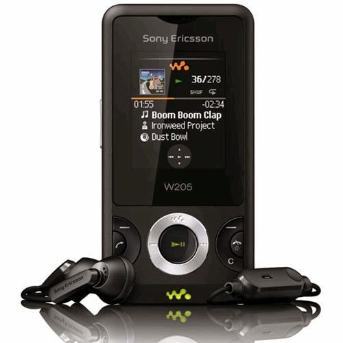 SONY ERICSSON W890I DRIVER DOWNLOAD