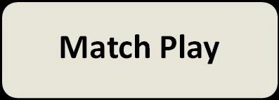 Match Play 2016