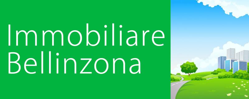 Immobiliare Bellinzona
